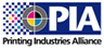 Printing Industries Alliance